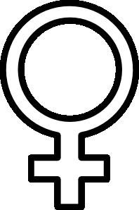 Female symbol.png
