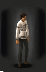 Christmas Cardigan - White - equipped female.png