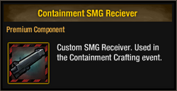 Containment SMG Receiver.png