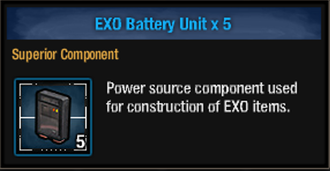 Exo battery.png