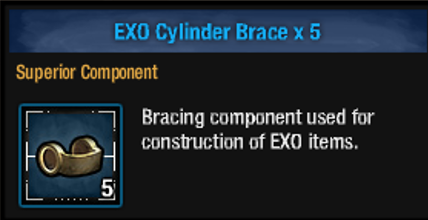 Exo cylinder.png