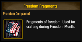 Freedom Fragments.png