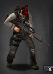 Mg36 scoped survivor.png