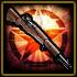 Murderous M1 Garand icon.png