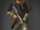 Survivor with scoped PDW-R.png