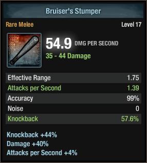 Bruiser's Stumper.JPG