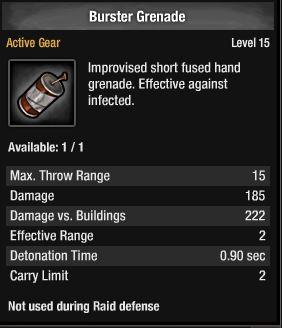 Burster Grenade.jpg