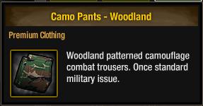 Camo Pants - Woodland.png