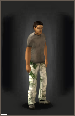 Alpine Fatigues - equipped male.png