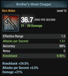 Brother's wood chopper.PNG
