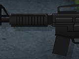 M4A1 (TLS2)