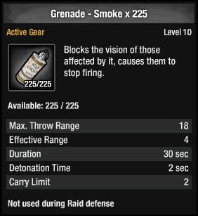 Grenade - Smoke.PNG
