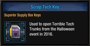 Scrap Tech Key.png