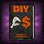 Tlsdz DIY wo budget.png
