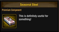 Tlsdz seasonal steel.png
