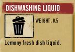 Tlsuc dishwashing liquid.png
