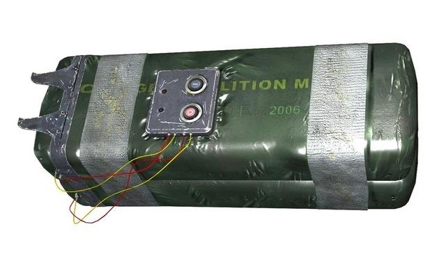 C-4 demolition charge-.jpg