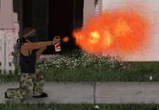 Flame can firing.jpg