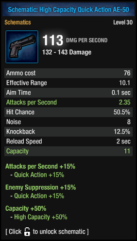 High Capacity Quick Action AE-50.PNG