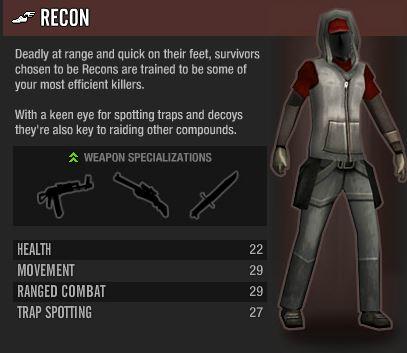 Recon Retrain.jpg