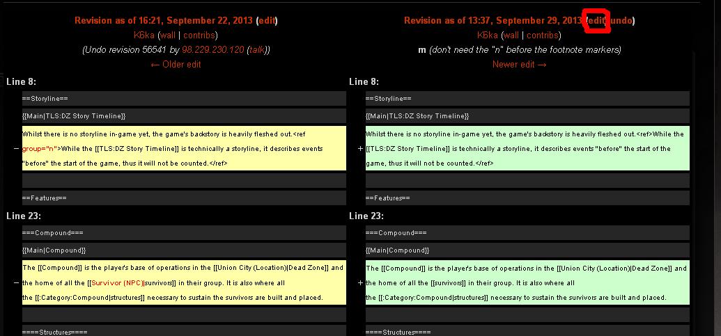 Tlswiki reverting edits 1.png