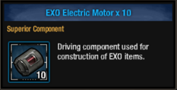 Exo electric motor.png