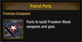 Patriot Parts.png