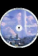 Dreamfall Limited Edition саунд