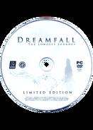 DreamfallCE DF
