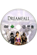 66101-dreamfall-the-longest-journey-windows-media