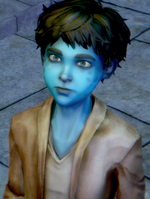 Dreamfall Chapters 2016-01-15 09-43-13-38.png
