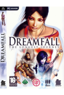 66104-dreamfall-the-longest-journey-windows-other
