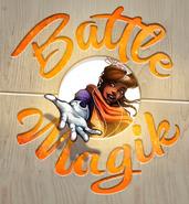 Battle Magik