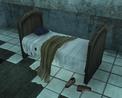 Подозрителная кровать.png