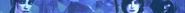 Poyvleniatljfon