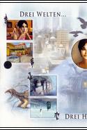 66105-dreamfall-the-longest-journey-windows-inside-cover