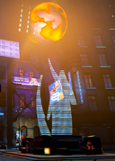 Dreamfall Chapters 2016-01-20 22-30-38-71.png
