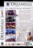 66100-dreamfall-the-longest-journey-windows-back-cover