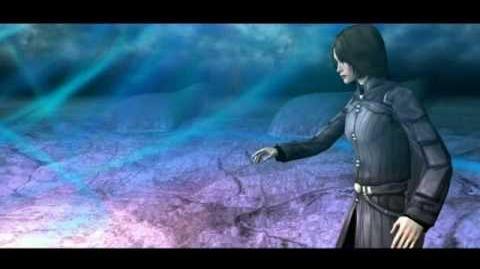 Final dreamfall trailer funcom