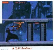 Split Realities 5