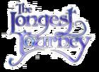 Tlj logo en-(edited).png