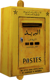 Древний почтовый ящик на Жардан де Росс.png