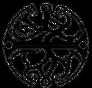 The symbol of the Balance