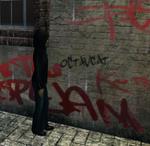Граффити Октавкэт.png
