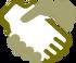 Сотрудничество2 icon