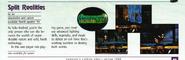 GamePro US TheCuttingEdge 1996 Spring
