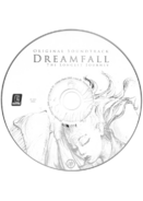 DreamfallCE саундтрек
