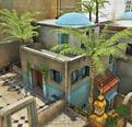 Дом Абаза