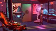 Dreamfall Chapters 2020-01-09 01-31-35-64