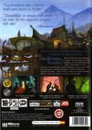 76107-dreamfall-the-longest-journey-windows-back-cover.png